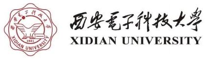 电子科技大学logo.png