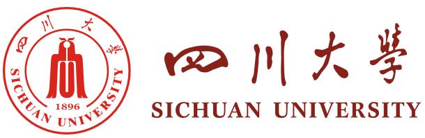 四川大学logo.png