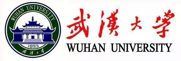 武汉大学logo.jpg