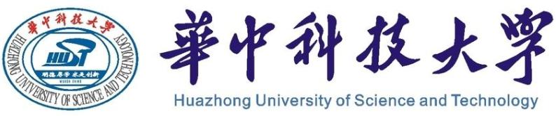 华中科技大学logo.png