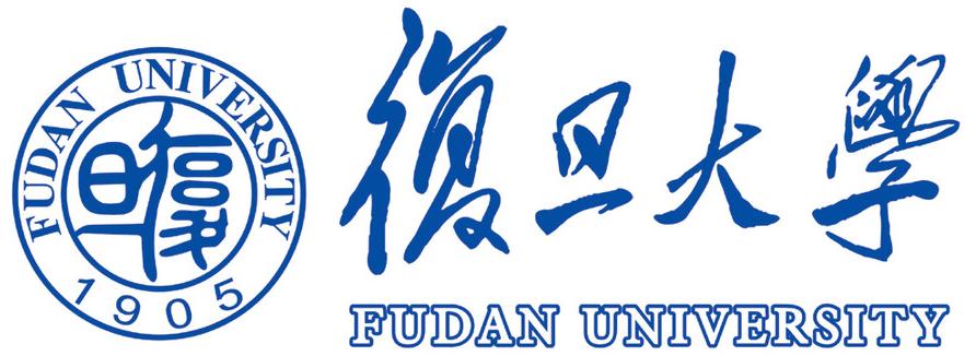 复旦大学logo.png