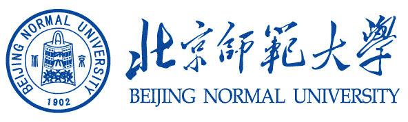 北京师范大学logo.png