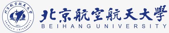 北京航空航天大学logo.png