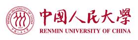 中国人民大学logo.png
